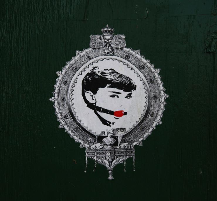 brooklyn-street-art-razo-jaime-rojo-08-10-14-web-1