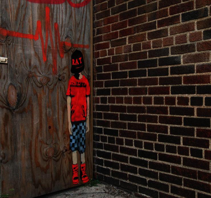 brooklyn-street-art-razo-jaime-rojo-08-10-14-web-6