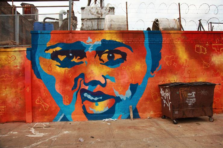 brooklyn-street-art-rusebk-jaime-rojo-08-03-14-web