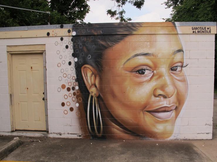brooklyn-street-art-sabotage-al-montage-baton-rouge-07-14-web-3