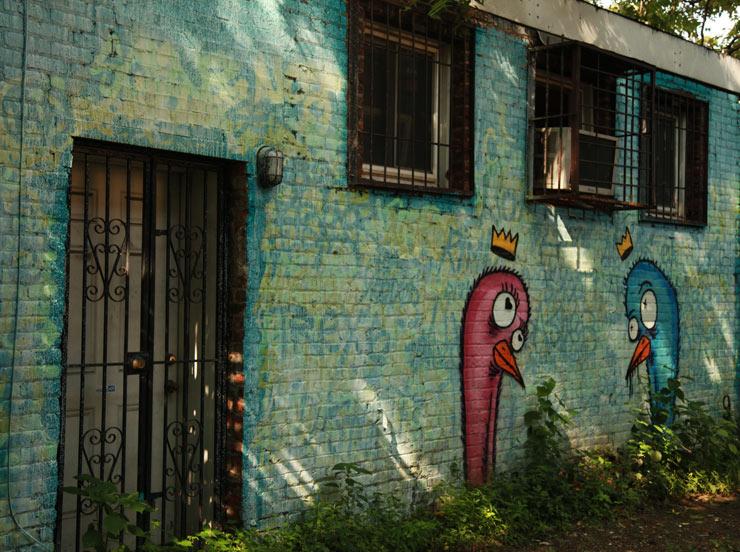 brooklyn-street-art-sean-9-lugo-jaime-rojo-08-10-14-web-5