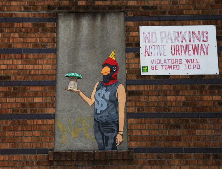 brooklyn-street-art-sean9lugo-jaime-rojo-08-10-14-web-4