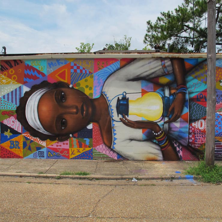 brooklyn-street-art-seth-baton-rouge-07-14-web-4
