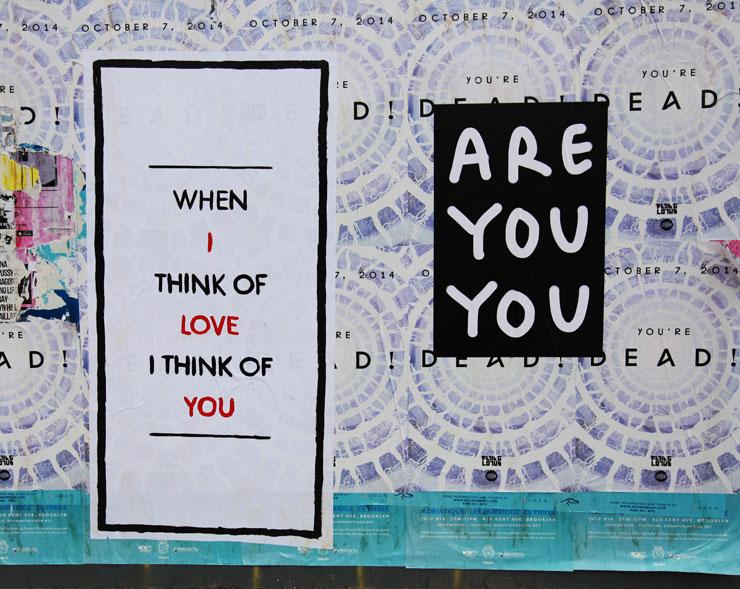 brooklyn-street-art-shantell-martin-jaime-rojo-08-17-14-web