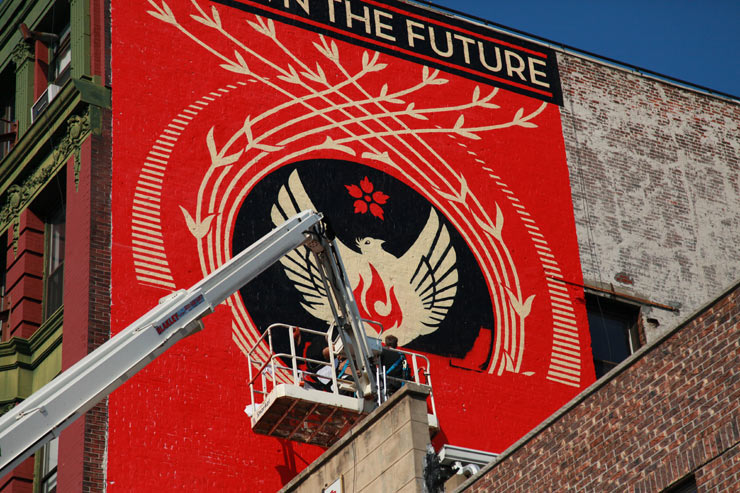 brooklyn-street-art-shepard-fairey-jaime-rojo-08-24-14-web-1
