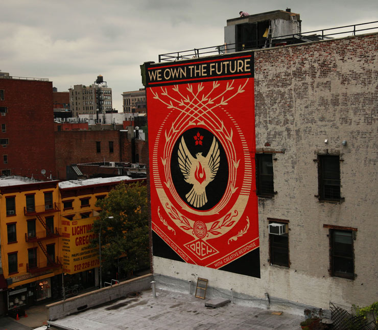 brooklyn-street-art-shepard-fairey-jaime-rojo-08-24-14-web-13