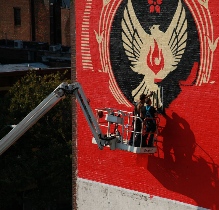 brooklyn-street-art-shepard-fairey-jaime-rojo-08-24-14-web-2