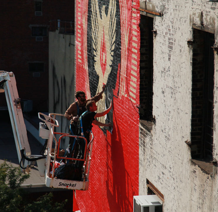 brooklyn-street-art-shepard-fairey-jaime-rojo-08-24-14-web-3