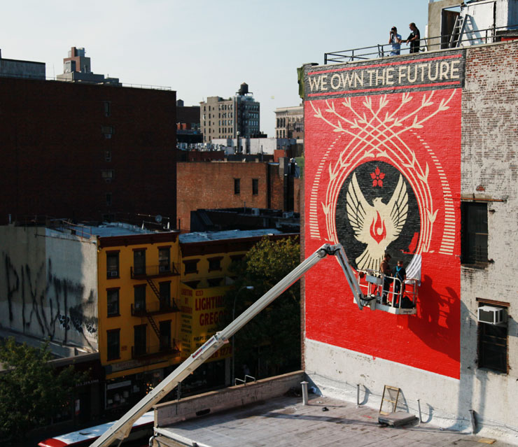 brooklyn-street-art-shepard-fairey-jaime-rojo-08-24-14-web-5