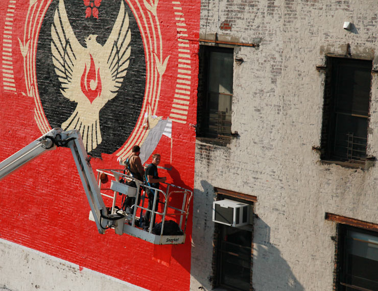 brooklyn-street-art-shepard-fairey-jaime-rojo-08-24-14-web-6