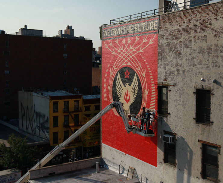 brooklyn-street-art-shepard-fairey-jaime-rojo-08-24-14-web-7