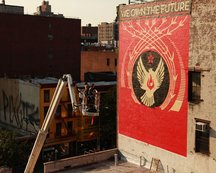 brooklyn-street-art-shepard-fairey-jaime-rojo-08-24-14-web-8