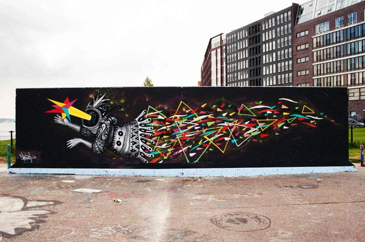 brooklyn-street-art-skount-Java-Eiland-Amsterdam-08-10-14-web
