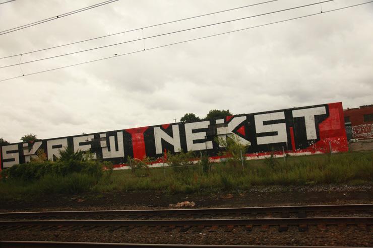 brooklyn-street-art-skrew-nekst-jaime-rojo-08-17-14-web