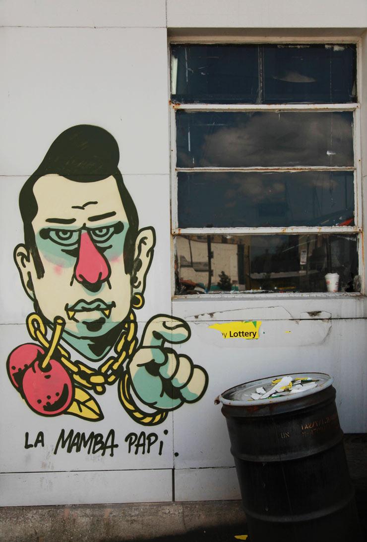 brooklyn-street-art-smithe-jaime-rojo-08-24-14-web