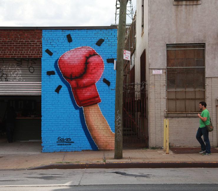 brooklyn-street-art-solus-jaime-rojo-08-03-14-web