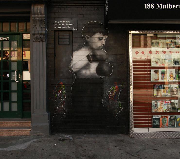 brooklyn-street-art-solus-jaime-rojo-08-31-14-web