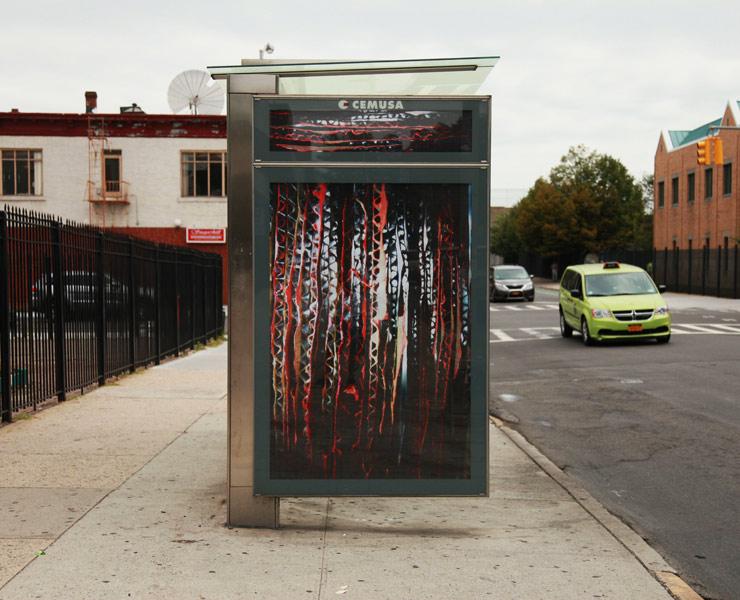 brooklyn-street-art-specter-jaime-rojo-08-24-14-web