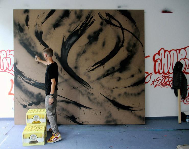 brooklyn-street-art-steff-plaetz-henrik-haven-projectm5-berlin-08-14-web