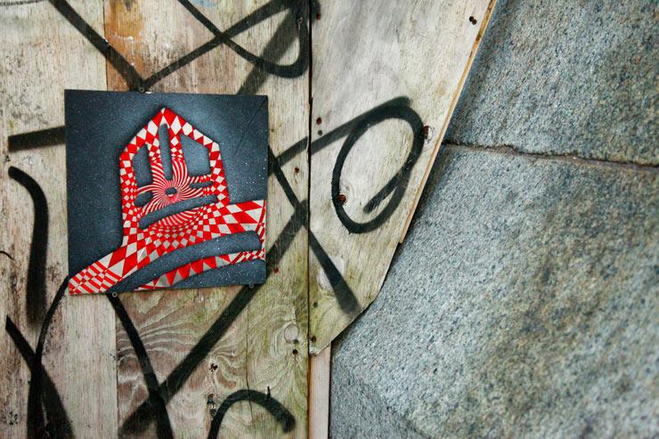 brooklyn-street-art-stikman-jaime-rojo-02-12-web