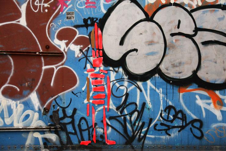 brooklyn-street-art-stikman-jaime-rojo-04-12-web
