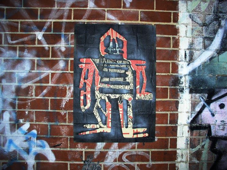 brooklyn-street-art-stikman-jaime-rojo-08-14-web-3