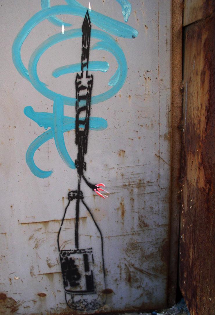 brooklyn-street-art-stikman-jaime-rojo-08-14-web-4