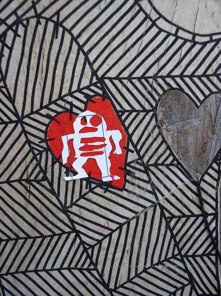 brooklyn-street-art-stikman-jaime-rojo-08-14-web-5