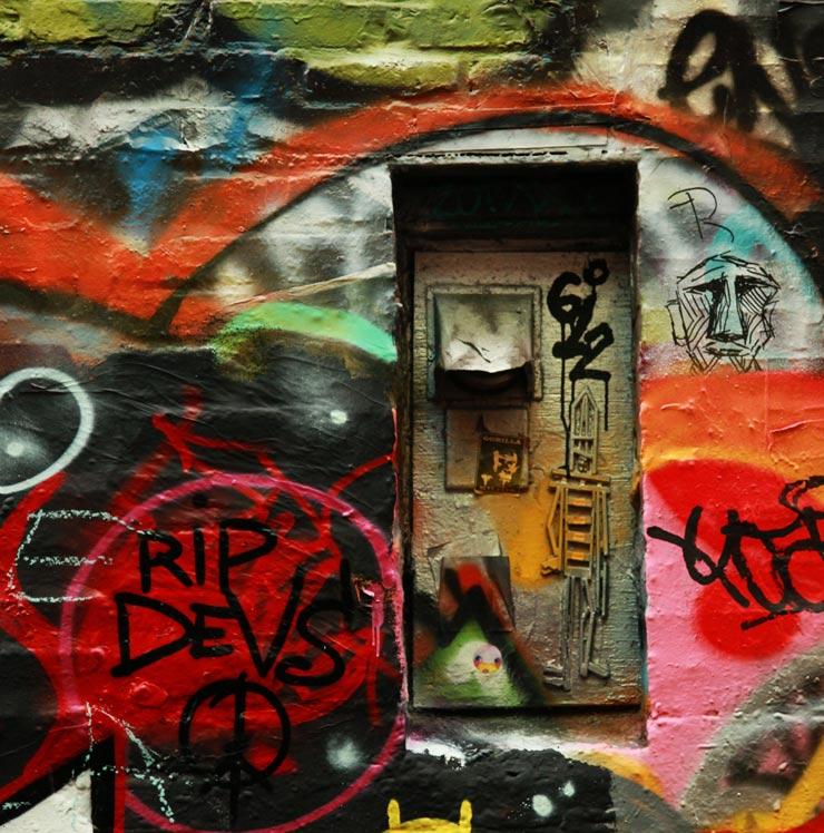 brooklyn-street-art-stikman-jaime-rojo-08-14-web-6