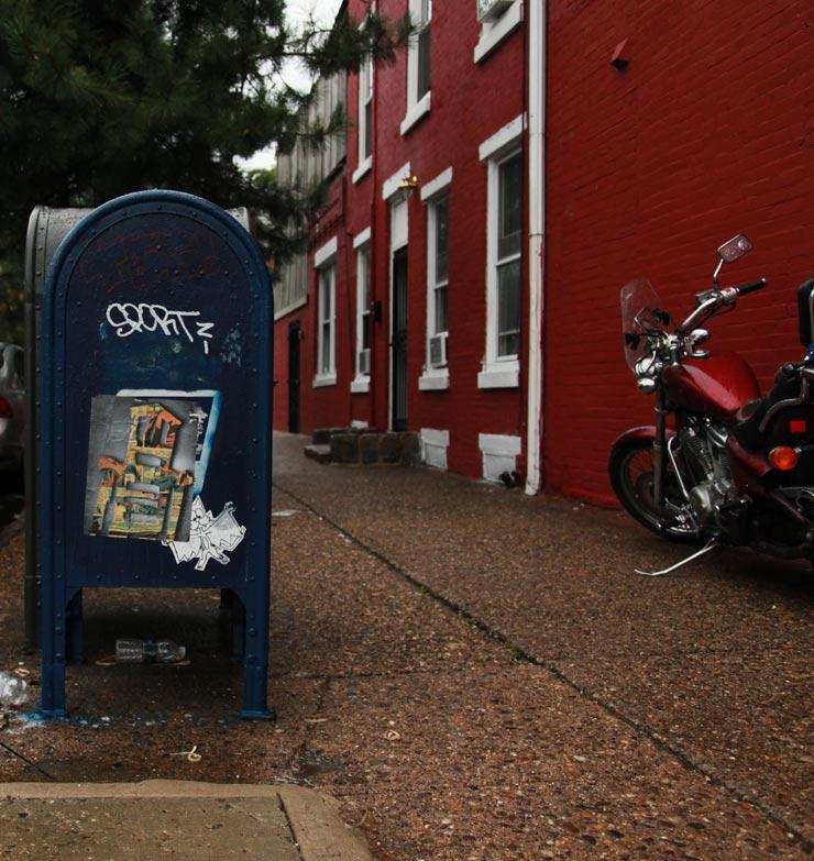 brooklyn-street-art-stikman-jaime-rojo-08-14-web-7