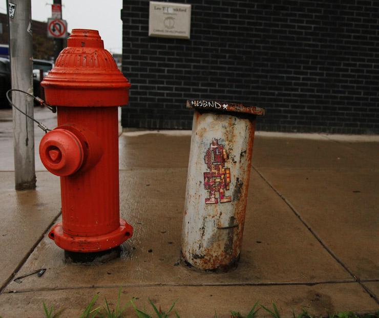 brooklyn-street-art-stikman-jaime-rojo-08-14-web-8