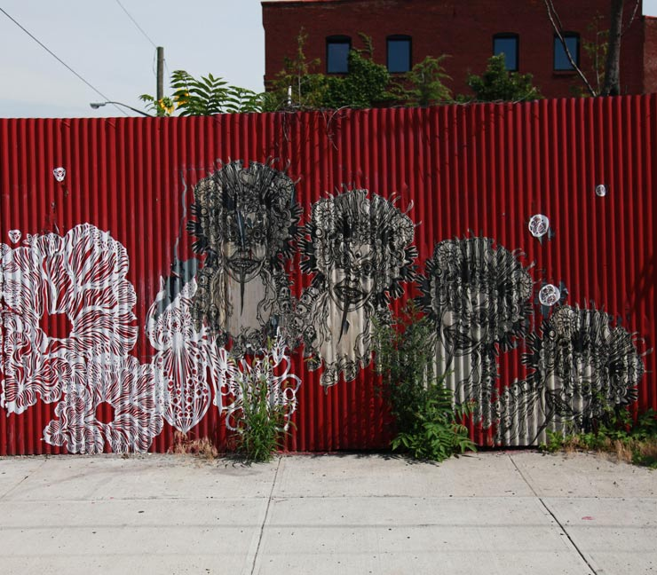 brooklyn-street-art-swoon-jaime-rojo-07-14-web-1