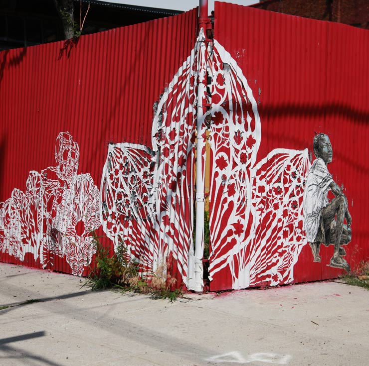 brooklyn-street-art-swoon-jaime-rojo-07-14-web-10