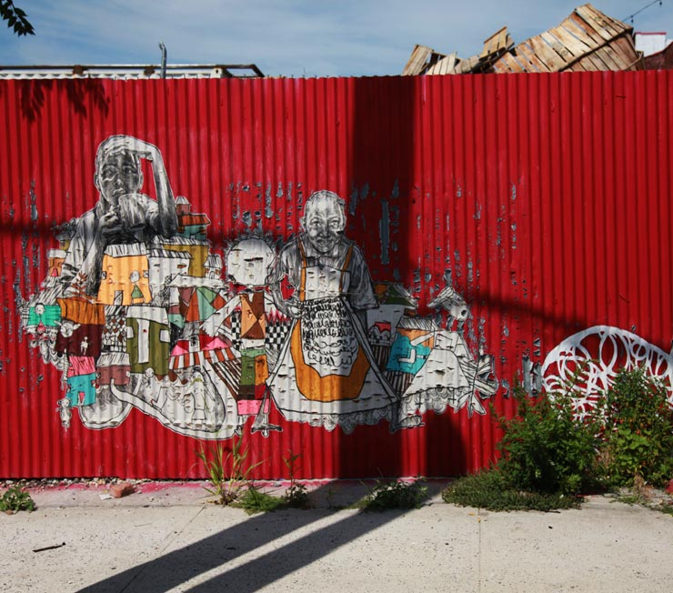 brooklyn-street-art-swoon-jaime-rojo-07-14-web-11