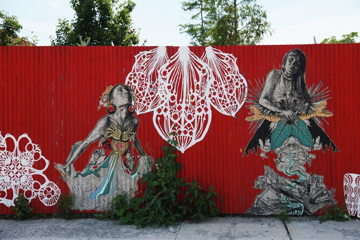brooklyn-street-art-swoon-jaime-rojo-07-14-web-12