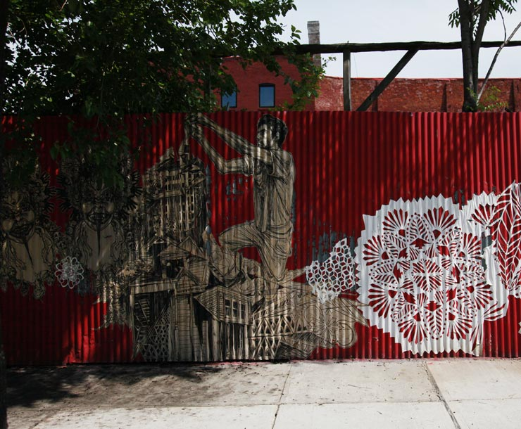 brooklyn-street-art-swoon-jaime-rojo-07-14-web-2