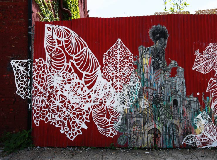 brooklyn-street-art-swoon-jaime-rojo-07-14-web-3