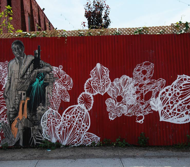 brooklyn-street-art-swoon-jaime-rojo-07-14-web-4