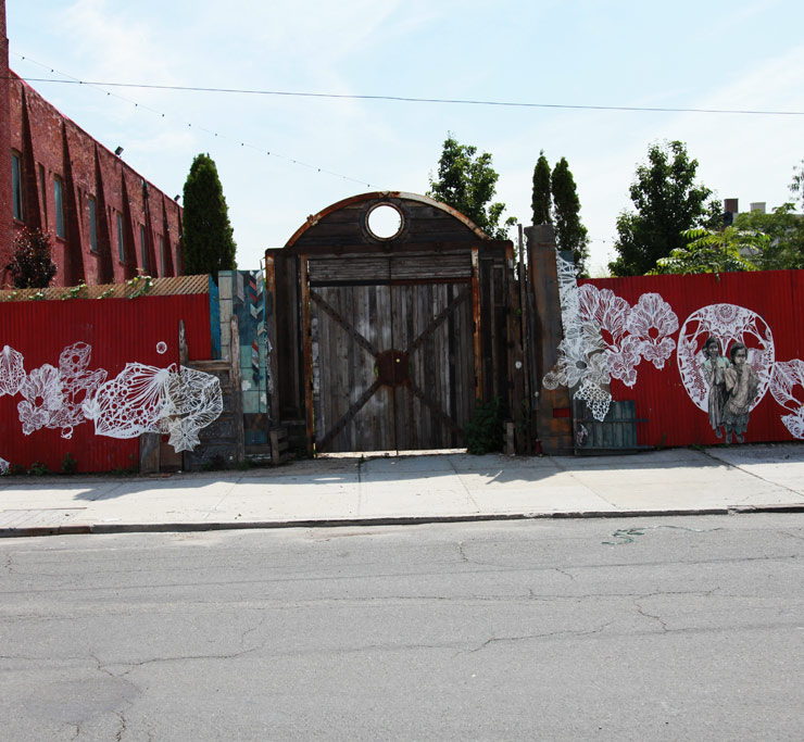 brooklyn-street-art-swoon-jaime-rojo-07-14-web-5