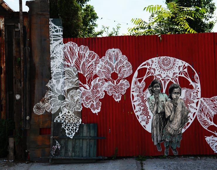brooklyn-street-art-swoon-jaime-rojo-07-14-web-6