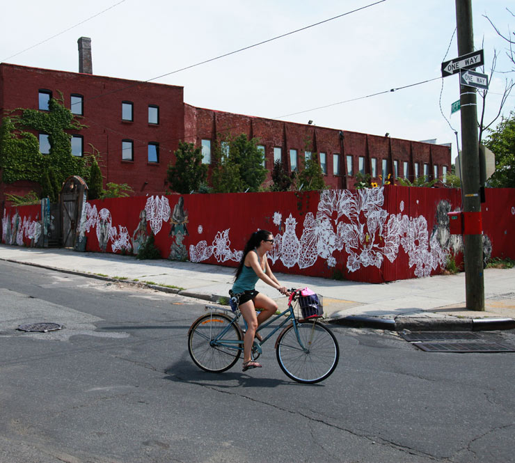 brooklyn-street-art-swoon-jaime-rojo-07-14-web-7