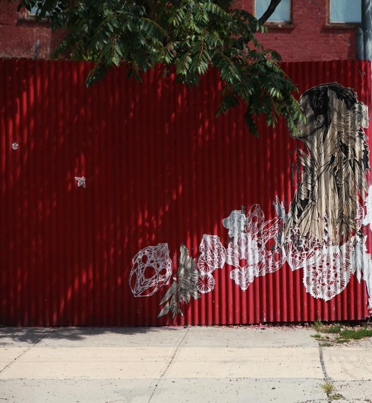 brooklyn-street-art-swoon-jaime-rojo-07-14-web-8