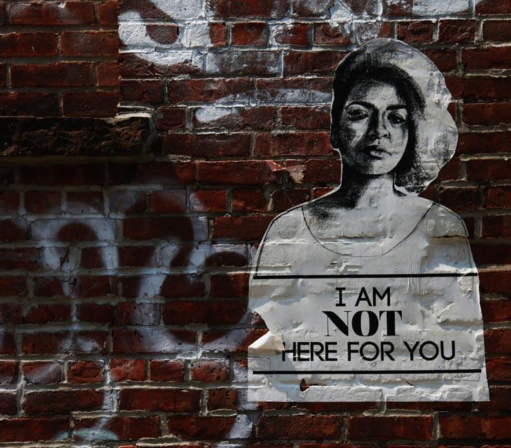 brooklyn-street-art-tatyana-fazlalizadeh-jaime-rojo-08-24-14-web