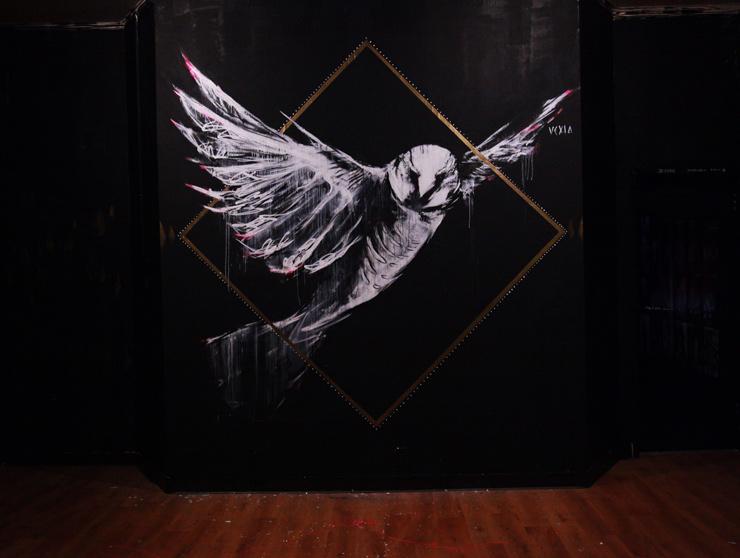 brooklyn-street-art-vexta-jaime-rojo-21-precinct-08-14-web-2
