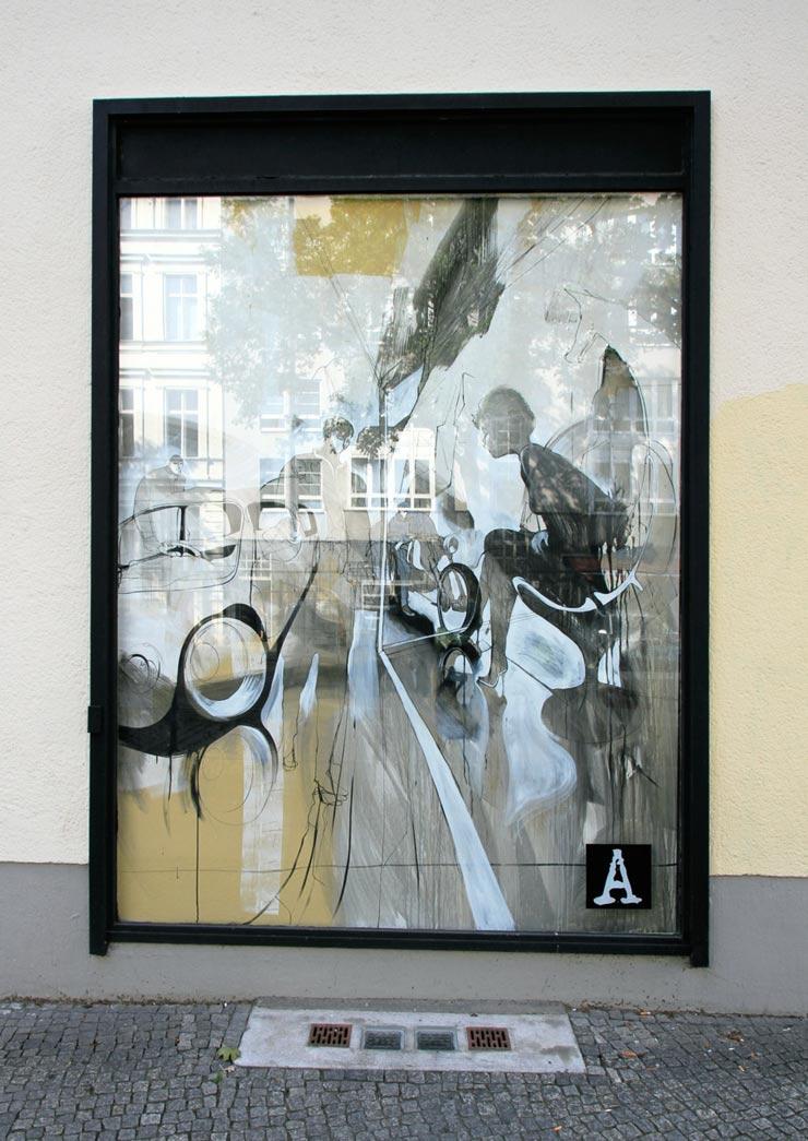 brooklyn-street-art-will-barras-henrik-haven-projectm5-berlin-08-14-web-1
