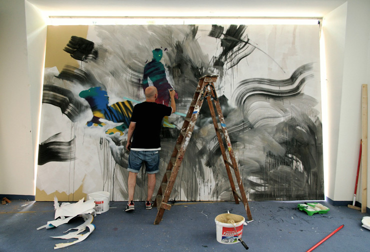 brooklyn-street-art-will-barras-steff-plaetz-henrik-haven-projectm5-berlin-08-14-web