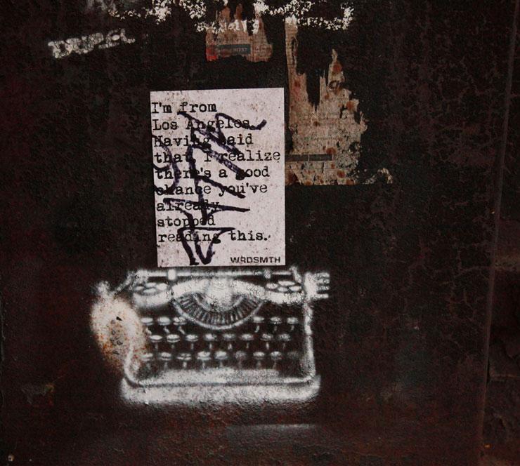brooklyn-street-art-wrdsmth-jaime-rojo-08-24-14-web