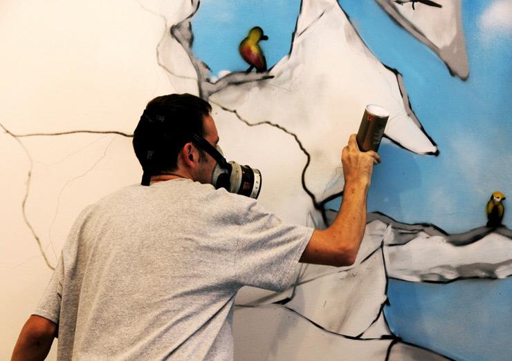 brooklyn-street-art-xenz-henrik-haven-projectm5-berlin-08-14-web-3