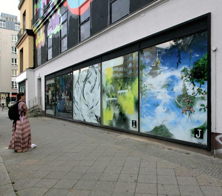 brooklyn-street-art-xenz-o-two-steff-plaetz-henrik-haven-projectm5-berlin-08-14-web