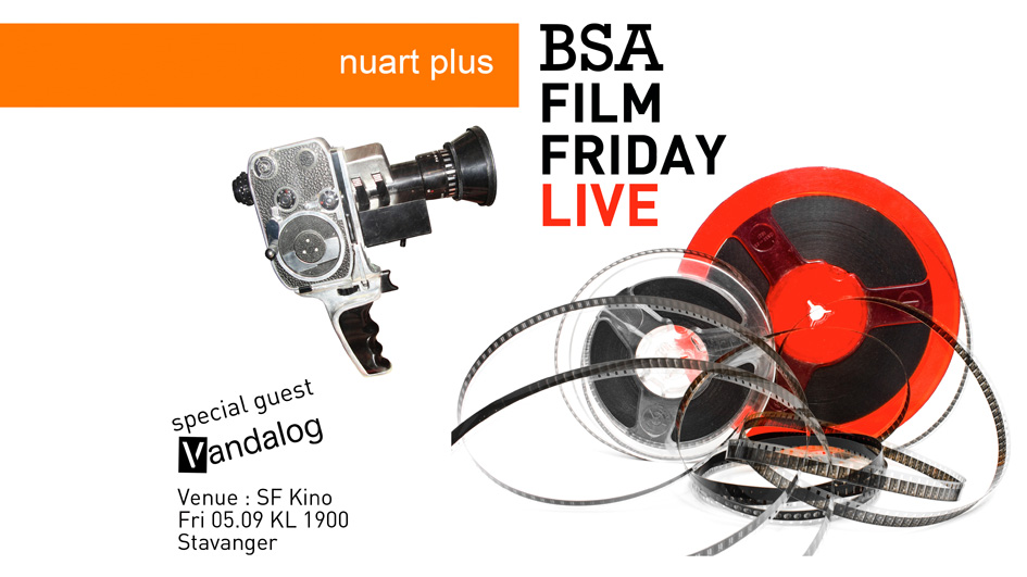 BSA-FILM-FRIDAY-LIVE-NUART-740-wide-PLUS-2014-large